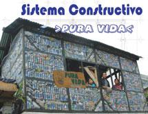 Virtual handbook pura vida to downlaod in pdf for Pura vida pdf